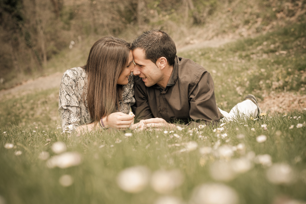 fotograf-engagement-sessions-barcelona-girona-youngstyle-026.jpg