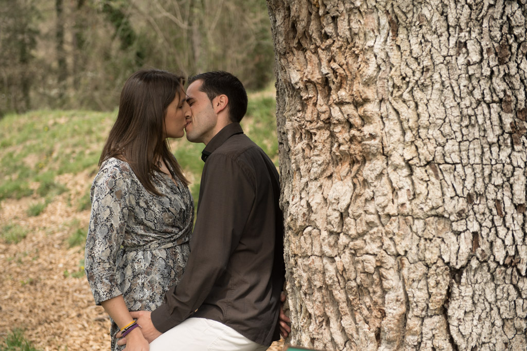 fotograf-engagement-sessions-barcelona-girona-youngstyle-027.jpg
