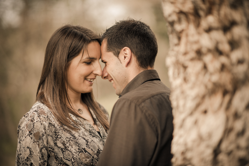 fotograf-engagement-sessions-barcelona-girona-youngstyle-028.jpg