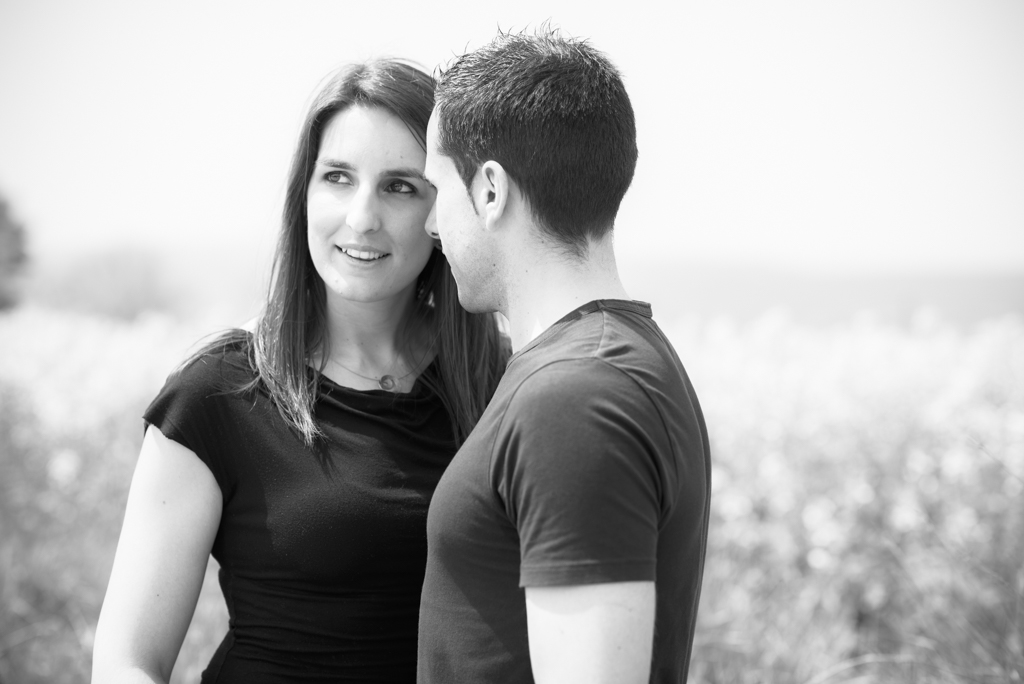 fotograf-engagement-sessions-barcelona-girona-youngstyle-050.jpg