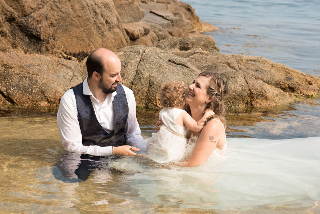 fotograf-trash-the-dress-girona-postboda-costa-brava-012.jpg