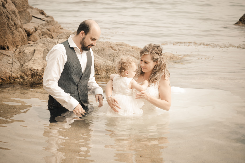 fotograf-trash-the-dress-girona-postboda-costa-brava-006.jpg