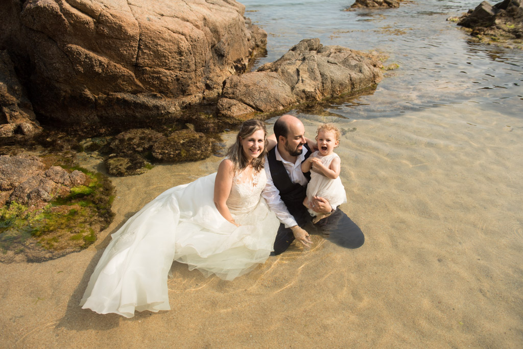 fotograf-trash-the-dress-girona-postboda-costa-brava-017.jpg
