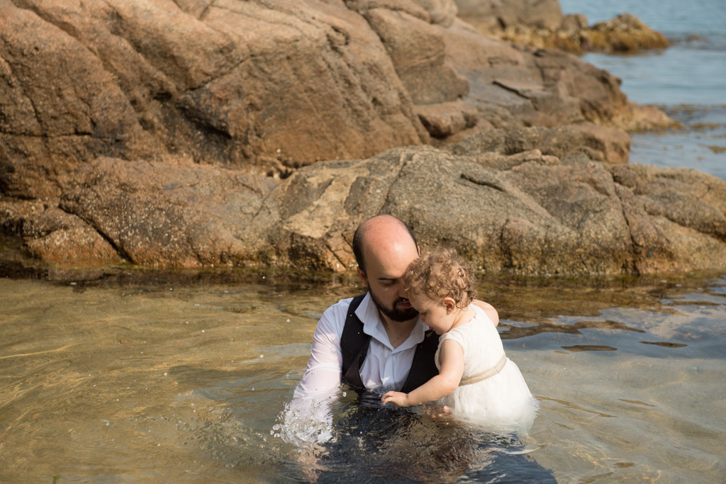 fotograf-trash-the-dress-girona-postboda-costa-brava-025.jpg