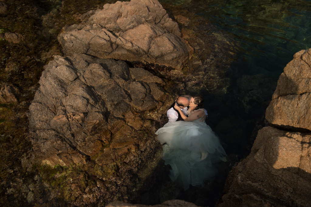 fotograf-trash-the-dress-girona-postboda-costa-brava-030.jpg